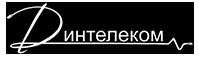 """Официальный сайт """"Динтелеком"""""""